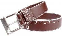 QPD-M-BT-VNL-035