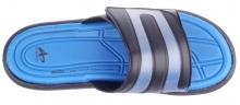 QPD-M-SDL-0105-1