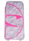 QPD-U-PR-MBC-001-1