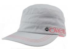 QPD-W-HW-CPS-021-1